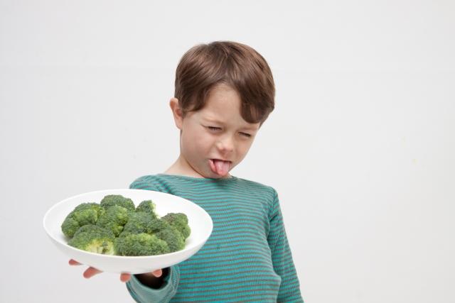 幼稚園 お弁当 年少 偏食