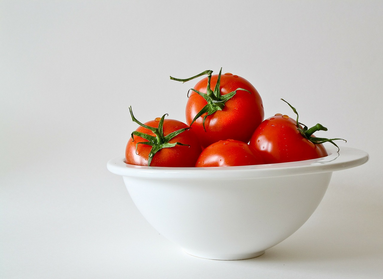 トマト 日持ち 冷蔵庫