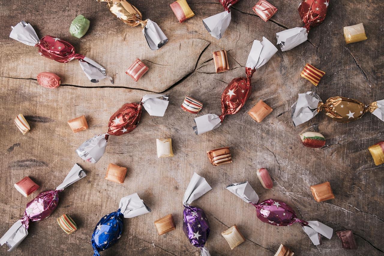 溶けにくいチョコ 市販