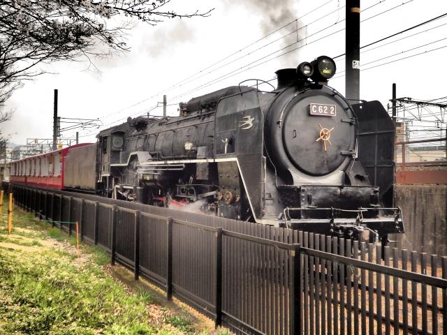 京都鉄道博物館にクーポンや割引でお得に入館 入館料はいくらになる?